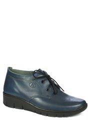 Обувь Helios модель №05269