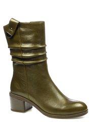 Обувь Palazzo Dioro модель №05456