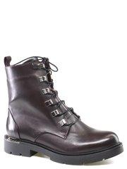 Обувь Nik модель №05459