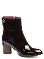 Обувь Stella Rose модель №05463