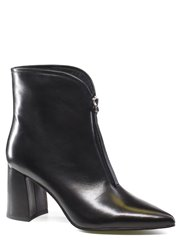 Обувь Vitto Rossi модель №05466