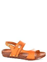 Обувь Mariposa модель №07939