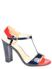 Обувь Vitto Rossi модель №07988
