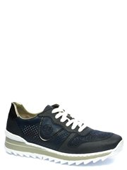 Обувь Rieker модель №08777