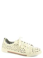 Обувь Baden модель №08787