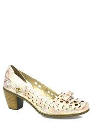 Обувь Rieker модель №08891