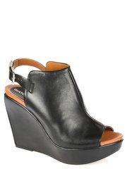 Обувь Nik модель №09026