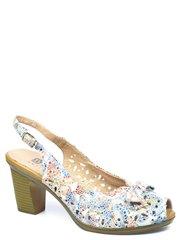 Обувь Baden модель №09070