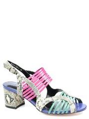 Обувь Vitto Rossi модель №09073
