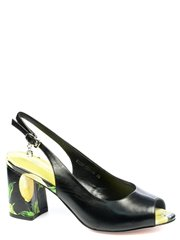 Обувь Vitto Rossi модель №09076