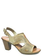 Обувь Rieker модель №09095