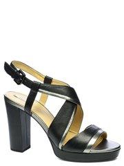 Обувь Geox модель №09210