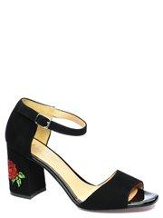 Обувь Livier модель №09213