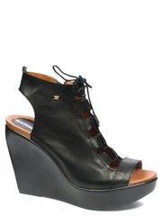 Обувь Nik модель №09214