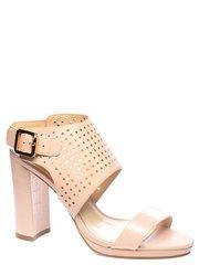 Обувь Vitto Rossi модель №09216