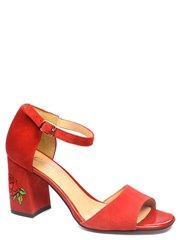 Обувь Livier модель №09219
