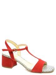Обувь Dolce Amaro модель №09223