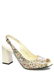 Обувь Livier модель №09224