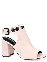 Обувь Vitto Rossi модель №09271