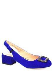 Обувь Veritas модель №09326