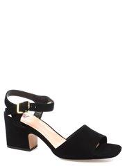 Обувь Veritas модель №09331