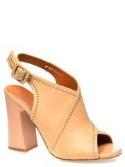 Обувь Veritas модель №09332