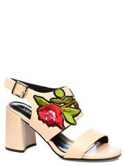 Обувь Veritas модель №09333