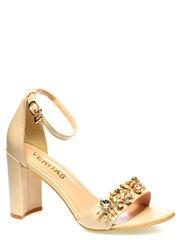Обувь Veritas модель №09336