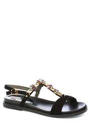 Обувь Veritas модель №09337