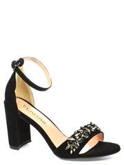 Обувь Veritas модель №09339