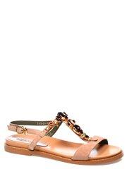 Обувь Veritas модель №09340