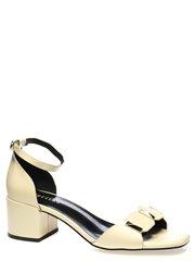 Обувь Veritas модель №09341