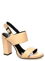 Обувь Veritas модель №09343