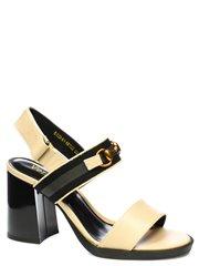 Обувь Veritas модель №09345