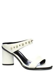 Обувь Veritas модель №09348