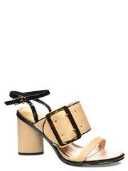 Обувь Veritas модель №09349