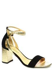 Обувь Hammer модель №09358