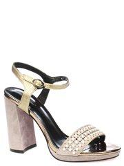 Обувь Vitto Rossi модель №09382