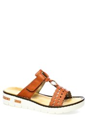Обувь Rieker модель №09387
