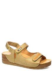 Обувь Pollonus модель №09400