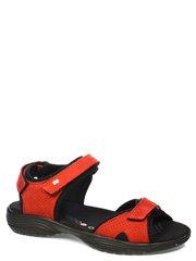 Обувь Nik модель №09401