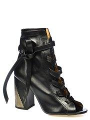 Обувь Lottini модель №09402