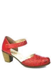Обувь Rieker модель №09404