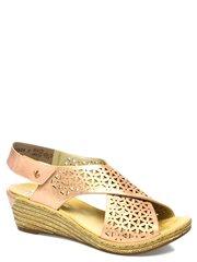 Обувь Rieker модель №09405