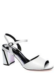 Обувь Vitto Rossi модель №09407