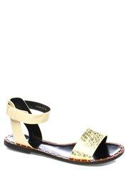 Обувь Vitto Rossi модель №09416