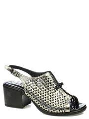 Обувь Guero модель №09426