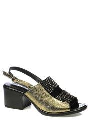 Обувь Guero модель №09427
