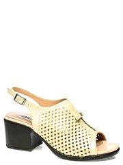 Обувь Guero модель №09428