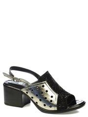 Обувь Guero модель №09429